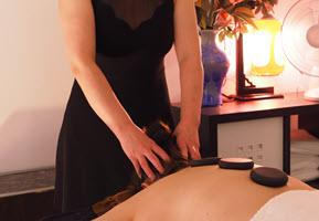 Parramatta North Massage Masseuse